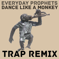 Dance Like a Monkey (Nick Green Trap Remix 2013)