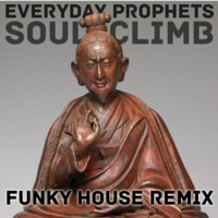 Soul Climb (Nick Green Remix 2013)