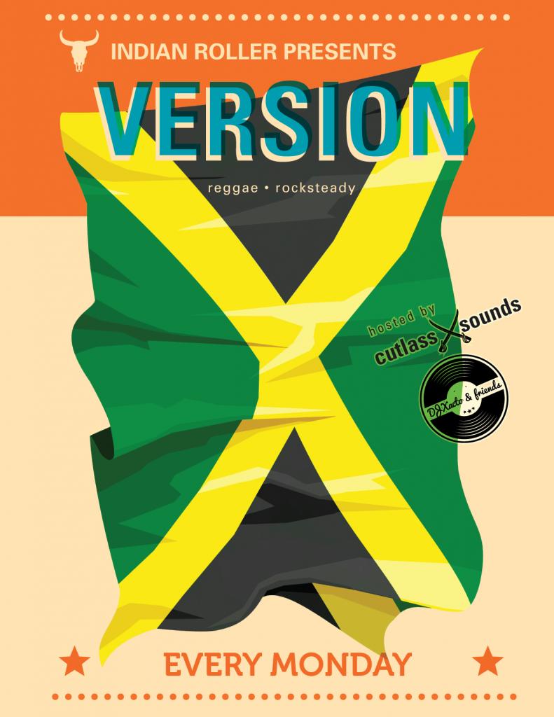 version_2